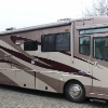 RV for Sale: 2005 ULTRASPORT 4075
