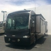 RV for Sale: 2004 REVOLUTION 40