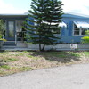 Mobile Home for Sale: Priced well below market value!  MOTIVATED!!!, Venice, FL