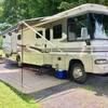 RV for Sale: 2004 ADVENTURER 37B