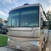 RV for Sale: 2007 BOUNDER 38S