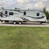 RV for Sale: 2013 PASSPORT GRAND TOURING 2890RL