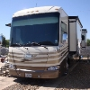 RV for Sale: 2013 Tuscany