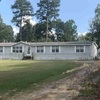 Mobile Home for Sale: 4 Bed 2 Bath 2006 Mobile Home