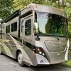 RV for Sale: 2009 JOURNEY 34