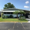 Mobile Home for Sale: Beautiful Double Wide, Lake Wales, FL