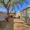Mobile Home for Sale: Other (See Remarks), Mfg/Mobile Housing - Florence, AZ, Florence, AZ
