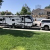 RV for Sale: 2020 IMAGINE 2500RL