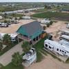 RV Park for Sale: HOLLOWAY RV PARK, SARGENT, TEXAS 77414, Bay City (Sargent), TX