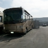 RV for Sale: 2007 DYNASTY 43 PALACE III