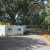 Mobile Home Park for Sale: Lakeland / Plant City Mobile Home Portfolio, Plant City, FL