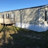 Mobile Home for Sale: NC, RED SPRINGS - 2011 ADVANTAGE single section for sale., Red Springs, NC