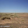 Mobile Home Lot for Sale: Residential/Mobile - Winslow, AZ, Winslow, AZ