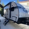 RV for Sale: 2019 CHEROKEE WOLF PUP 16BHS