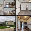 Mobile Home for Sale: New & Super-affordable in Euless, TX! , Fort Worth, TX