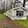 Mobile Home for Sale: 2 Bedroom Fixer Upper - 1987 Astro, Central Square, NY