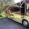 RV for Sale: 2004 SELECT 41DS03