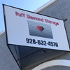 Self Storage Facility for Rent: Ruff Diamond Storage , Mayer, AZ