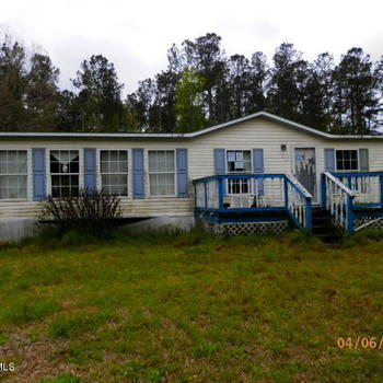 Nc Repo Mobile Homes - Home GiftWatches CO