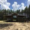Mobile Home for Sale: Mobile/Manufactured, Single Wide - Chipley, FL, Chipley, FL