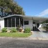 Mobile Home for Sale: 2 Bedroom 2 Bath Oakcrest Lot 523, Largo, FL