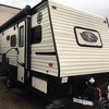RV for Sale: 2017 17BH