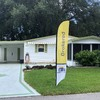 Mobile Home for Sale: 1989 Trop