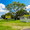 Mobile Home Park for Sale: Ten Rocks Mobile Home Park, Lakeland, FL
