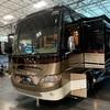 RV for Sale: 2014 DUTCH STAR 4018