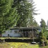 Mobile Home for Sale: 3 Bed 2 Bath 1986 Mobile Home