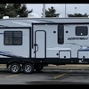 RV for Sale: 2020 CHEROKEE ARCTIC WOLF 3550SUITE