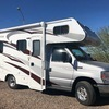 RV for Sale: 2017 19RD
