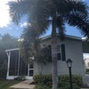 Mobile Home for Rent: 2 Bed 2 Bath 2013 Nobility