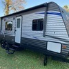 RV for Sale: 2020 PROWLER