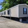 Mobile Home for Sale: The Giles Ruby, classy modern style, order today!, West Columbia, SC
