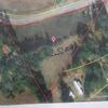 Mobile Home Lot for Sale: Mobile Home,Residential - Dorchester, SC, Harleyville, SC
