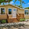 Mobile Home for Sale: Manufactured - Boerne, TX, Boerne, TX