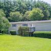 Mobile Home for Sale: Manufactured Singlewide, Traditional - Weaverville, NC, Weaverville, NC