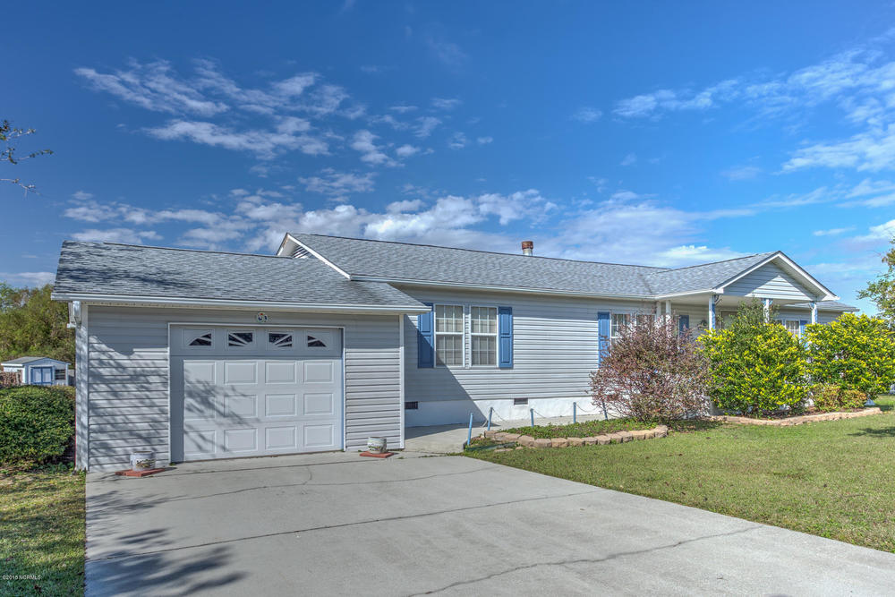 Manufactured Home Wilmington Nc Mobile Home For Sale