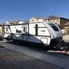 RV for Sale: 2021 VIBE 26BH