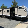 RV for Sale: 2018 Hideout