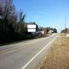 Billboard for Rent: GA-4002, Waynesboro, GA