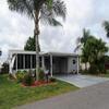 Mobile Home for Sale: Mobile Home - NORTH PORT, FL, Venice, FL