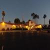 RV Lot for Rent: FRIENDLY VILLAGE OF ORANGEWOOD, Phoenix, AZ