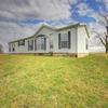Mobile Home for Sale: Manufactured - Oakland, IL, Crystal Lake, IL