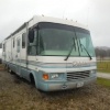 RV for Sale: 1997 P30