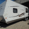 RV for Sale: 2011 Catalina 29RLS