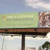 Billboard for Rent: Billboard in Santa Fe, NM, Santa Fe, NM