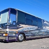 RV for Sale: 2001 MARATHON COACH