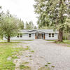 Mobile Home for Sale: Manuf, Triple Wide Manufactured > 2 Acres, Contemporary - Rathdrum, ID, Rathdrum, ID